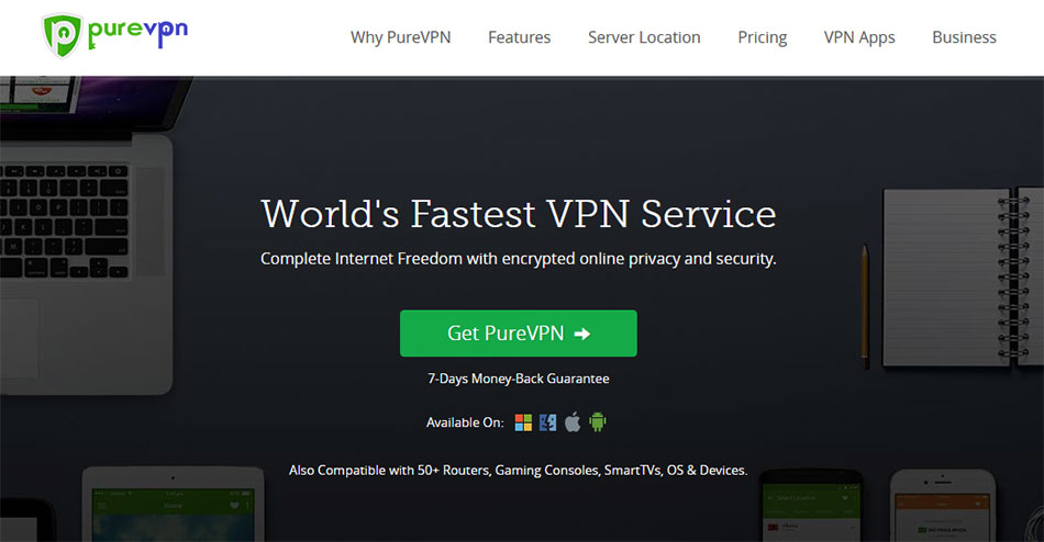 Vpn connection free download windows 7